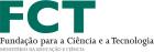 FCT : Fundaçãopara a Ciência e a Tecnologia