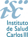 ISCIII : The National Institute of Health Carlos III